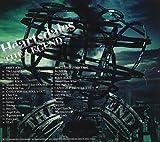 THE LEGEND(DVD付) 画像