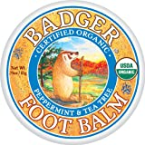 Badgerのホホバ油 - Best Reviews Guide