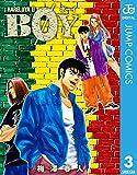 BOY 3 (ジャンプコミックスDIGITAL)