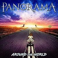 Around The World [12 inch Analog]