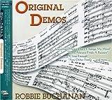 Original Demos