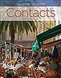 Contacts: Langue et culture francaises (World Languages)