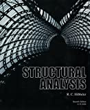 Cover of Structural Analysis Si