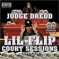 Court Session 2