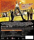ルーザーズ [Blu-ray] 画像