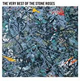 Very Best of the Stone Roses 画像