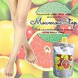 Mow mow Stop /モウモウストップ(医薬部外品)