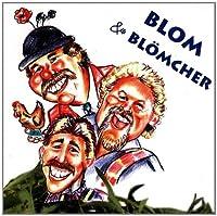 Blom Un Bloemcher