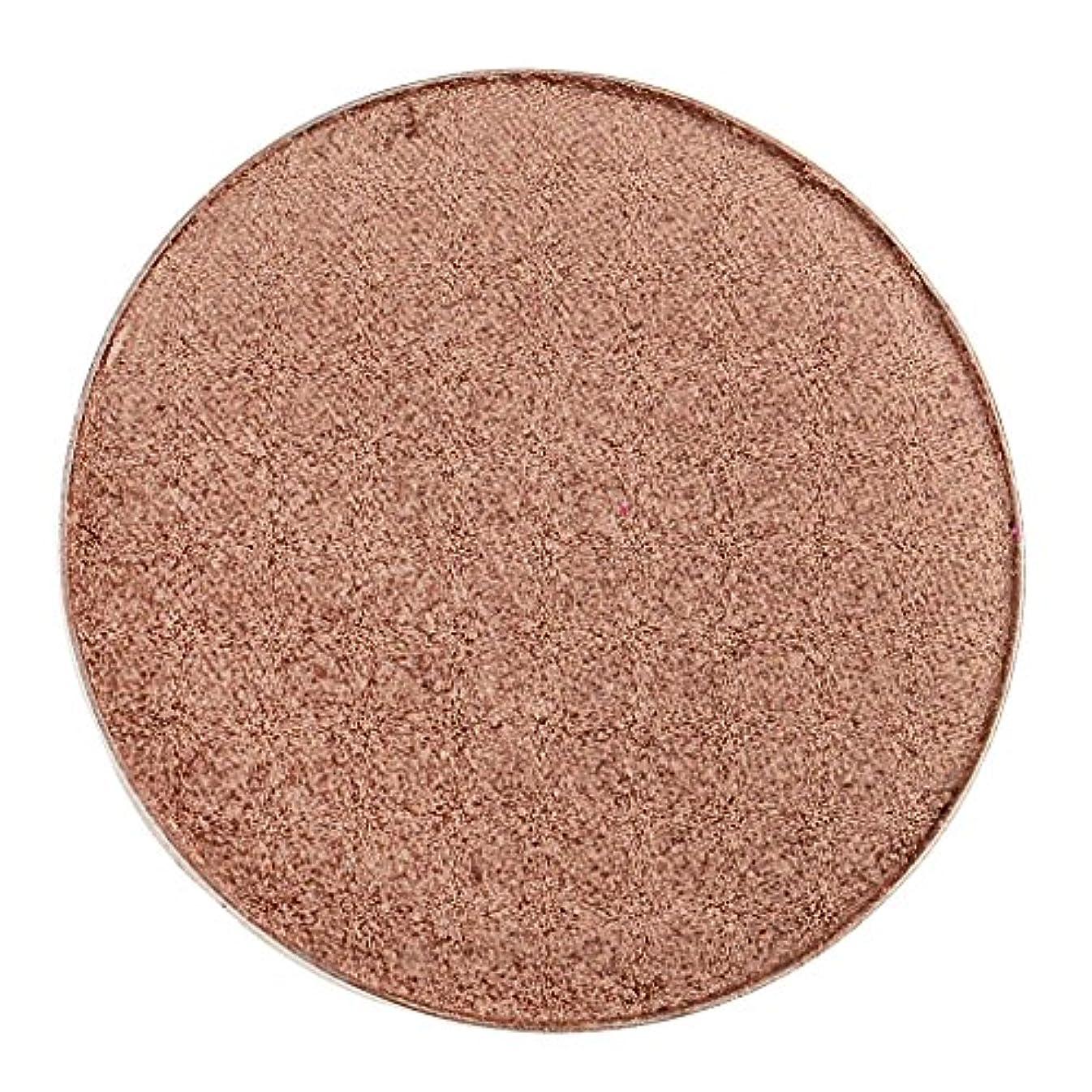 ラジウム大臣ふさわしい化粧品用 アイシャドウ ハイライター パレット マット シマー アイシャドーメイク 目 魅力的 全5色 - #39ブラウン