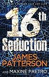 16th Seduction: (Women's Murder Club 16) (Women's Murder Club) (English Edition)