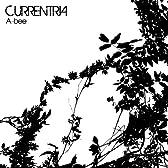 CURRENTRIA