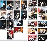 Kis-My-Ft2 シングル 「LOVE」 MV&ジャケ写撮影オフショット 公式写真 玉森裕太 25枚フルセット