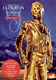 History on Film 2 [DVD] [Import]