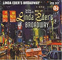 Broadway Favorit