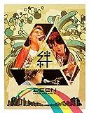 DEEN JAPAN PARADE 47~絆~ [Blu-ray]