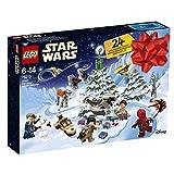 レゴ(LEGO) スター・ウォーズ レゴ スター・ウォーズ アドベントカレンダー 75213