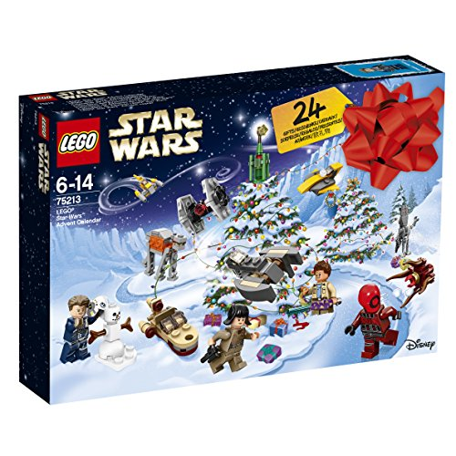 レゴ(LEGO) スター・ウォーズ レゴ スター・ウォーズ ...