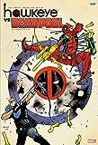 ホークアイ VS. デッドプール / ジェリー・ダガン のシリーズ情報を見る
