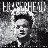 Eraserhead - O.S.T. (Rstr)