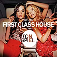 Tonspiel Pres. First