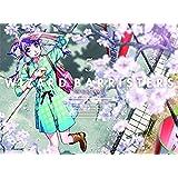 ウィザード・バリスターズ-弁魔士セシル-5 [DVD]
