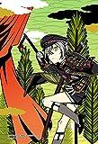 70ピース ジグソーパズル プリズムアートプチ 刀剣乱舞 -ONLINE-  蛍丸(松に赤短)(10x14.7cm)