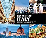 Lonely Planet Experience Italy (Travel Guide) (English Edition)