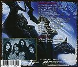 SOMEWHERE FAR BEYOND [CD] (REISSUE) 画像