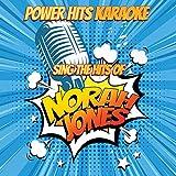 I've Got To See You Again (Originally Performed By Norah Jones) [Karaoke Version]
