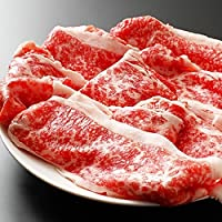 牛肉 A4~A5ランク 黒毛和牛 切り落とし すき焼き 焼きしゃぶ 800g 400g×2 訳あり A4~A5等級 すきやき ギフトにも