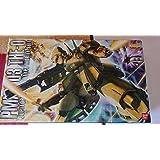 未組立 MG 1/100 PMX-003 ジ・O THE-O ガンダム ジO THE-O ジオ 機動戦士Zガンダム ガンプラ