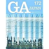 GA JAPAN 172
