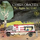 Nights Are Cold [7 inch Analog]