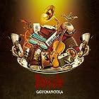 Royale [通常盤(CD)](在庫あり。)