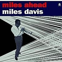 Miles Ahead [12 inch Analog]