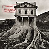 THIS HOUSE IS NOT FOR [12 inch Analog]