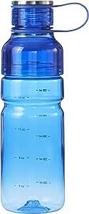OXO 水筒 700ml アドバンスボトル コバルトブルー