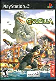 Godzilla: Save the Earth - Online / Game