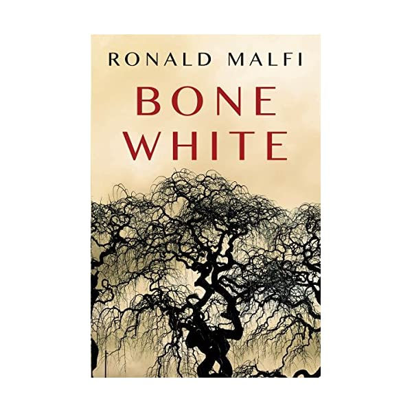 Bone Whiteの紹介画像2