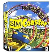Sim Coaster (輸入版)