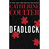 Deadlock: 24