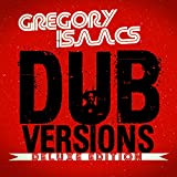 Dub Versions 画像