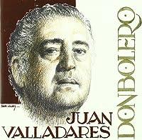 Don Bolero