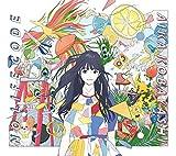 【Amazon.co.jp限定】NO LIFE CODE(初回限定盤CD+DVD)(フォトカード(Amazon ver.)付)