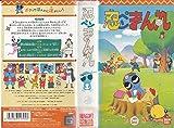 忍ペンまん丸のアニメ画像