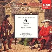 Mahler: Kindertotenlieder / Ruckert Lieder / Das Lied Von Der Erde (2004-01-01)