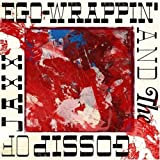 morning star / EGO-WRAPPIN' AND THE GOSSIP OF JAXX
