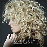 Unbreakable Smile (+ 2 Bonus Tracks)