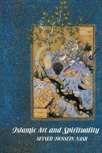 Download Islamic Art and Spirituality 0887061753