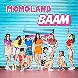 【早期購入特典あり】 MOMOLAND Fun to The World 4th ミニアルバム ( 韓国盤 )(初回限定特典5点)(韓メディアSHOP限定)